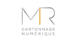mr-cartonnage-numerique-adherent-geyvo-recrutement-temps-partiel