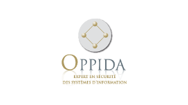 oppida-adherent-geyvo-recrutement-temps-partiel