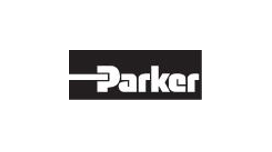 parker-adherent-geyvo-recrutement-temps-partiel