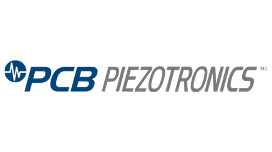 pcb-piezotronics-adherent-geyvo-recrutement-temps-partiel