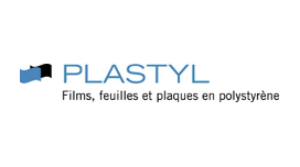 plastyl-adherent-geyvo-recrutement-temps-partiel