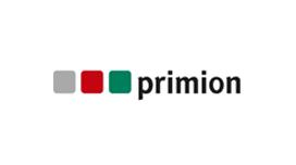 primion-adherent-geyvo-recrutement-temps-partiel