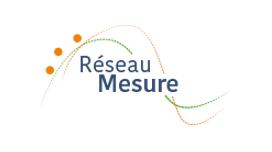 logo-reseau-mesure-partenaire-geyvo-recrutement
