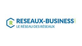 logo-reseaux-business-partenaire-geyvo-recrutement