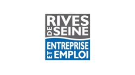 logo-rives-de-seine-partenaire-geyvo-recrutement