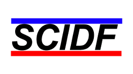 scidf-adherent-geyvo-recrutement-temps-partiel