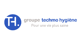 techmo-hygiene-adherent-geyvo-recrutement-temps-partiel
