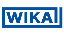 wika-adherent-geyvo-recrutement-temps-partiel