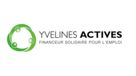 logo-yvelines-actives-partenaire-geyvo-recrutement