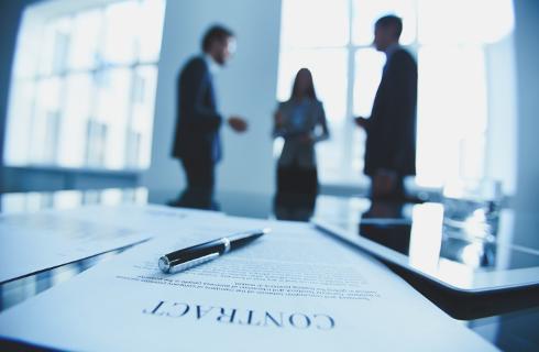 adhesion-partenaire-recrutement-geyvo-contrat-on