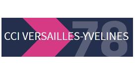 cci-78-versailles-yvelines-partenaire-geyvo
