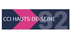 cci-92-hauts-seine-partenaire-geyvo