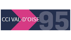 cci-95-val-oise-partenaire-geyvo