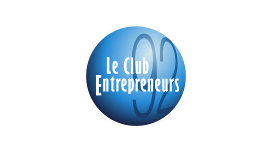 club-entrepreneurs-92-partenaire-geyvo