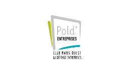 club-pold-entreprises-partenaire-geyvo