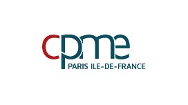 cpme-idf-partenaire-geyvo-recrutement-on