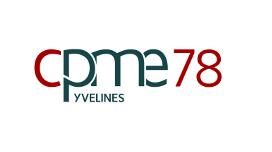 cpme78-partenaire-geyvo-recrutement-on