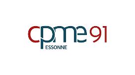 cpme91-partenaire-geyvo-recrutement-on