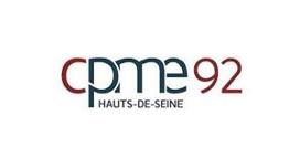 cpme92-partenaire-geyvo-recrutement-on