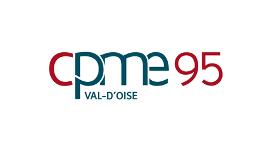 cpme95-partenaire-geyvo-recrutement-on