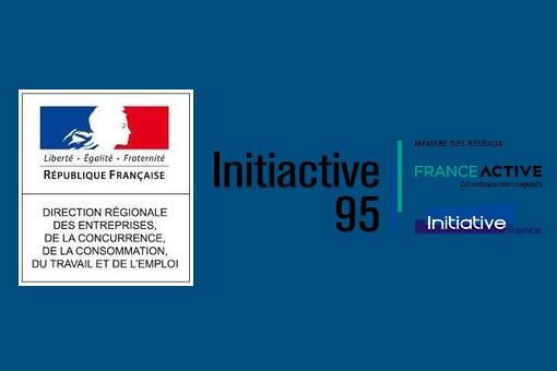 direccte-initiactive95