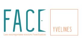 face-yvelines-recrutement-partenaire-geyvo