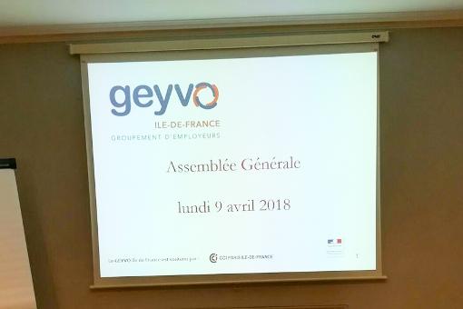 geyvo-assemblee-generale-poissy-emploi-temps-partiel