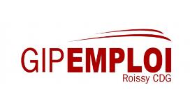 gip-roissy-emploi-partenaire-geyvo