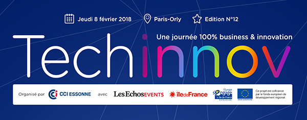 logo-techinnov-2018-innovation-geyvo-recrutement