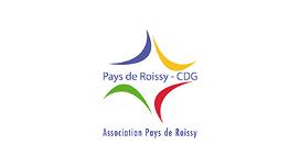 pays-roissy-partenaire-emploi-geyvo