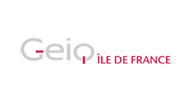 Geiq Ile de France Geyvo Ile de France