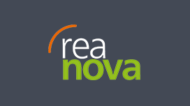 reanova-adherent-geyvo-recrutement-temps-partiel