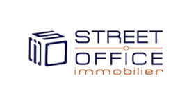 Street-office-immobilier-adherent-geyvo-recrutement-temps-partiel