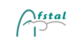 afstal-logo-laboratoire-adherent-job