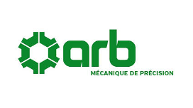 arb-mecanique-logo-adherent-job