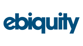 ebiquity-data-logo-adherent-recrutement