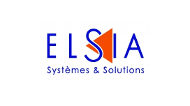 elsia-systemes-logo-adherent-recrutement