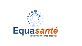 equasante-social-logo-adherent-recrutement