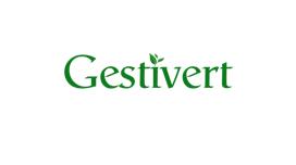 gestivert-logo-adherent-recrutement