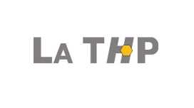 lathp-logo-adherent-recrutement