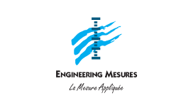 mesure-engineering-logo-adherent-recrutement