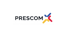 prescom-adherent-geyvo-recrutement-temps-partiel