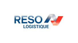 resotertiaire-adherent-geyvo-recrutement-temps-partiel