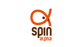 spinalpha-adherent-geyvo-recrutement-temps-partiel
