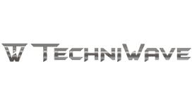 techniwave-logo-adherent-recrutement
