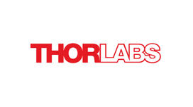 thorlabs-adherent-geyvo-recrutement-temps-partiel