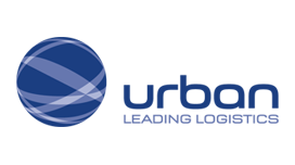 urban-logistique-logo-adherent-recrutement