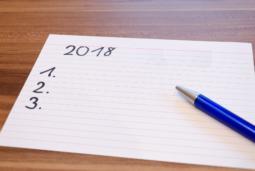 2018-geyvo-bilan-recrutement-temps-partiel