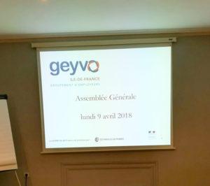 geyvo-assemblee-generale-2018_edited