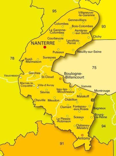 Geyvo-carte-villes-hauts-de-seine